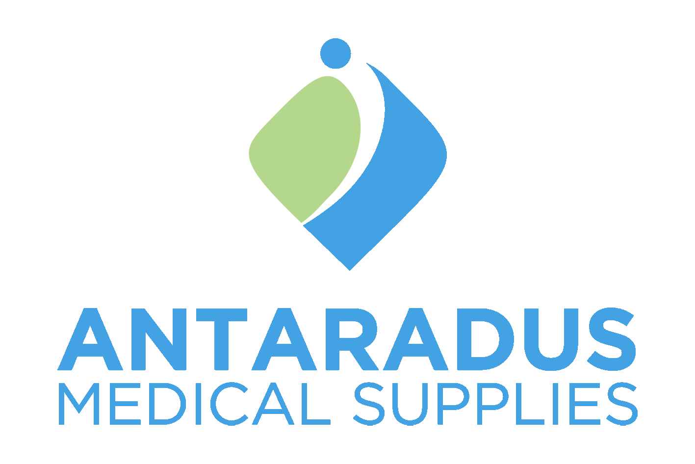 Antaradus Medical Trading